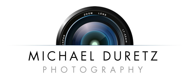 Michael Duretz Photography